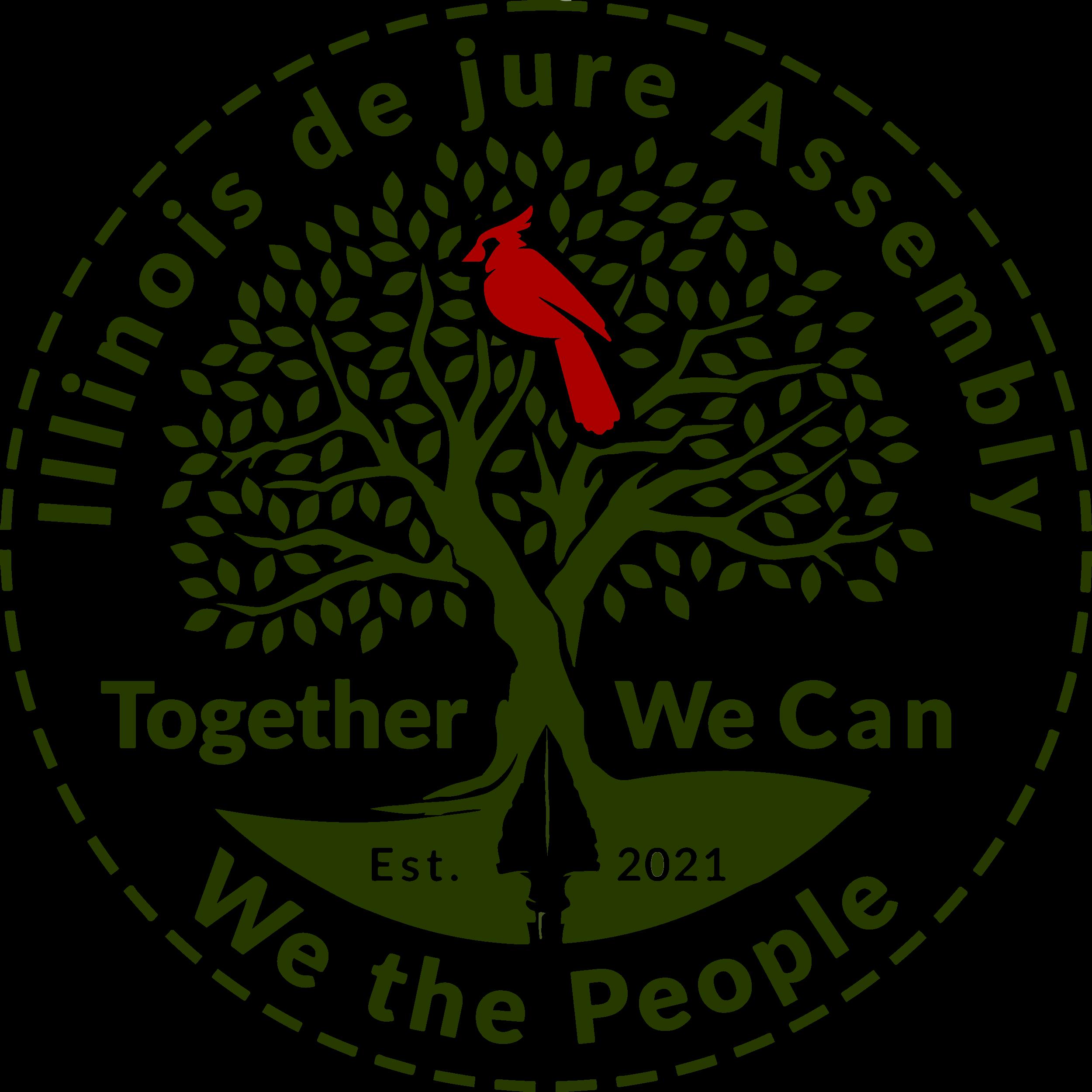 Illinois De jure Assembly
